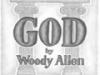SS 08: GOD