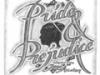 SS 09: Pride & Prejudice