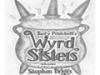 WS 08/09: Wyrd Sisters